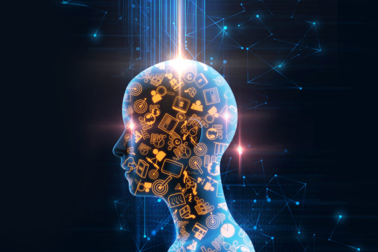 AI-Revolution-2-770x514